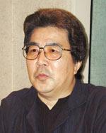 Tesshō Genda