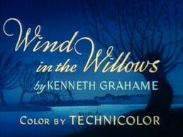 Windinthewillows.jpg