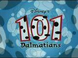 101 Dálmatas: A Série