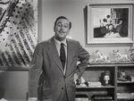 1954-disneyland-story-11