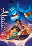 Aladdin-55c41ba3cb4d4