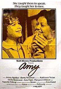 Amy (1981 film)