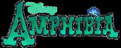 Anphibia logo.png