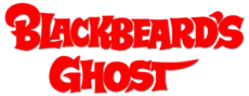 Blackbeard's Ghost Logo.png