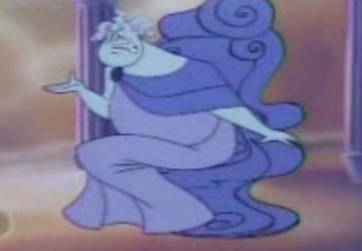 Boreas (Hercules)