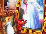 Cinderella's Mother