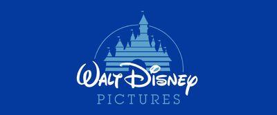 Disney1990.JPG.jpg