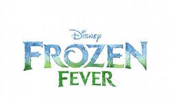 Frozen Fever logo.jpg