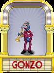 Gonzo 2 clipped rev 1