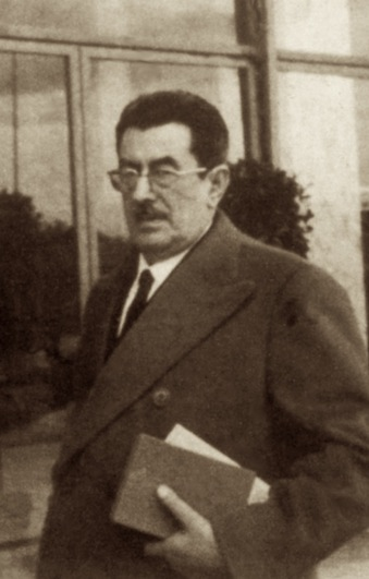 Guido Martina