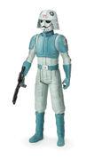 Imperial Combat Driver Figure