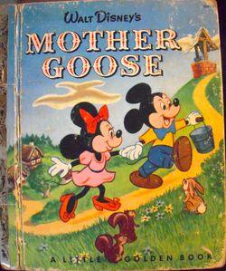 Mother Goose 1949.jpg