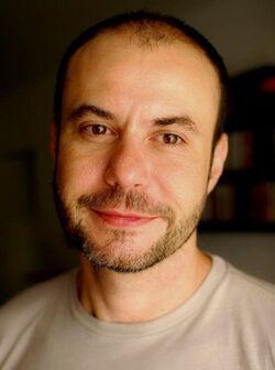 Nestor Chiesse.jpg
