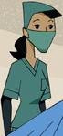 Nurse (ADJL)