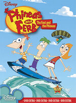 PhineasFerb Fast+Phineas.jpg
