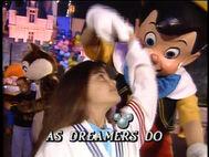 PinocchioandDanielleClegg