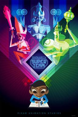 Sanjay's Super Team.jpg