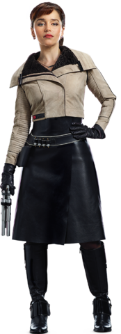 Solo Character Render 02.png