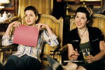 The Princess Diaries 2 Royal Engagement Promotional (10)