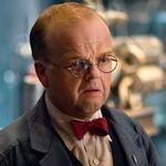 Toby-jones-arnim-zola-captain-america.jpg