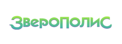 Zootopia ru logo.png