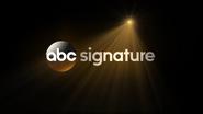 ABC Signature logo