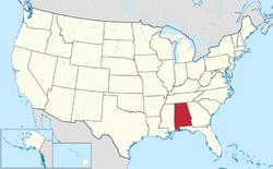 Alabama Map.png