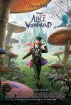 Alice in wonderland ver7