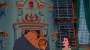 Beauty-and-the-beast-disneyscreencaps.com-6072