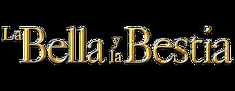 La Bella Y La Bestia Disney Wiki Fandom