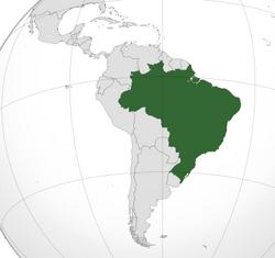 Brazil Map.png