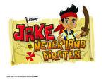 DISNEY Jake's Neverland Pirates FINAL 6-15-10.jpg