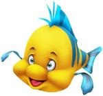 FlounderKH