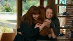 Kim Possible (film) (123)