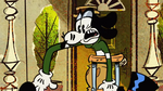 Mortimer cameo in Mickey short 3 KJBat