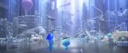 Soul Japan Trailer