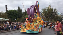 Soundsational Parade.jpg