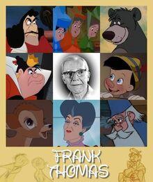 Walt-Disney-Animators-Frank-Thomas-walt-disney-characters-22959750-650-775.jpg