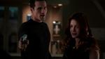 Agents of S.H.I.E.L.D. - 1x15 - Yes Men - Ward and Lorelei 5