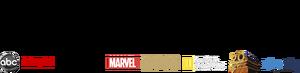 Subsidiaries of The Walt Disney Company.