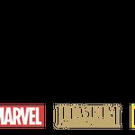 Disney Subsidiary Logos.png