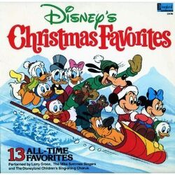 Disneys christmas favorites.jpg