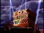 Fox Television Studios (1998) 2