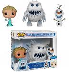 FunkoPOP-Elsa-Marshmallow-Olaf-3-Pack-2014-Walmart-Exclusive