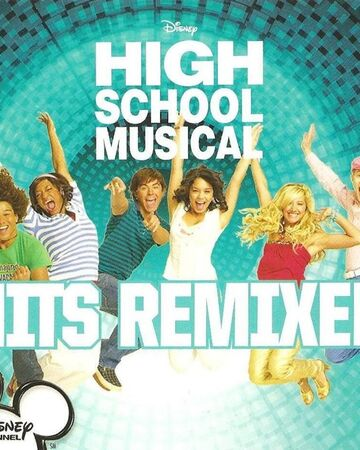 High school musical bet on it remix best horse races to bet on something