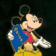 Maine Mickey Pin.jpg