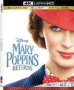 Mary Poppins Returns 4K.jpg