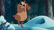 Mickey Mouse Humphrey