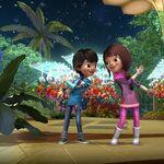 Miles and Loretta 3.jpg