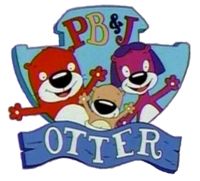 PBnJ Otter Title Card.png
